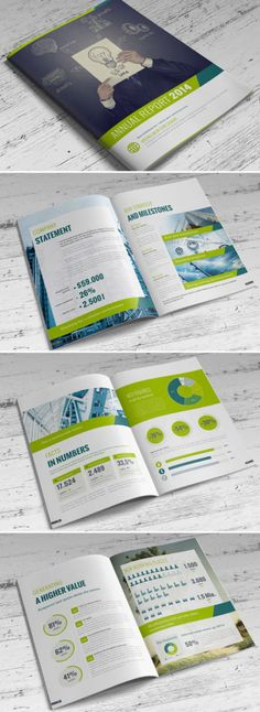 21-annual-report-brochure-design