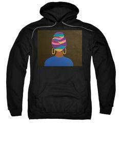 Magic - Sweatshirt
