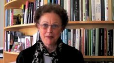 Global Perspectives in Higher Education: India with Ann Marcus by NYU Steinhardt. Global Perspectives in Higher Education: India intersession course interview with Ann Marcus