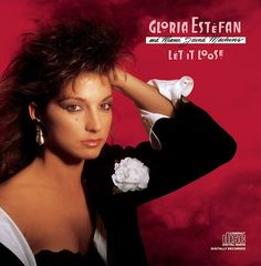 Check out this gallery of Gloria Estefan through the years. Which is your favorite Gloria?