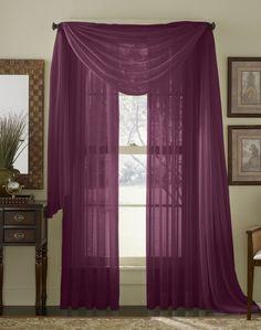 37 best living room designs images blinds purple curtains bedrooms rh pinterest com