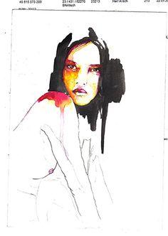 http://www.aslan-malik.de/blog/2012.php
