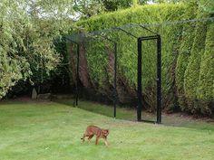 Pet Fencing Solutions: Cat Fence, Cat Enclosure, Catio, Cat Run Diy Cat Enclosure, Outdoor Cat Enclosure, Reptile Enclosure, Cat Pen, Invisible Fence, Dog Garden, Cat Hammock, What Cat, Cat Playground