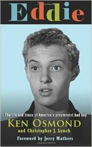 One of the best books about a Leave it to Beaver actor   #TV #Classic #1950s #books
