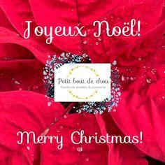 >> N O Ë L << Un très joyeux Noël à vous et vos familles! Merci de suivre mes aventures et de me faire confiance pour vos jolies commandes. Je suis très heureuse de savoir que mes bijoux et mes kits vont se retrouver sous vos sapins! Profitez bien de votre famille et de vos proches. Cest un Noël un peu spécial ici en petit comité à Hong Kong loin de la famille en France qui nous manque tant. Prenez bien soin de vous. #petitboutdechouhk #noelmiyuki #noelahongkong Loin, Craft Tutorials, Easy Crafts, Hong Kong, Weaving, Paper Crafts, France, Instagram, Simple