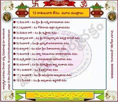 Vedic Mantras, Hindu Mantras, Hindu Deities, Hinduism, Spiritual Life, Spiritual Quotes, Astrology Telugu, Telugu Inspirational Quotes, Sanskrit Mantra