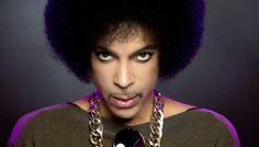 "Prince ""Clouds"" | New duet with Lianne La Havas"