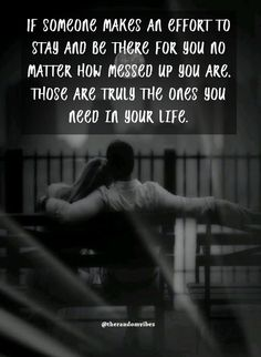 Are you looking for the best short love quotes for him? We have the best list of cute love quotes for your boyfriend to express how much he means to you. Real Life Love Quotes, Short Love Quotes For Him, Small Love Quotes, Heart Touching Love Quotes, Sweet Love Quotes, Inspirational Quotes About Love, Romantic Love Quotes, Love Yourself Quotes, Amazing Quotes