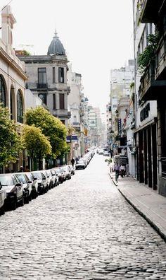 Buenos Aires, Argentina ☆