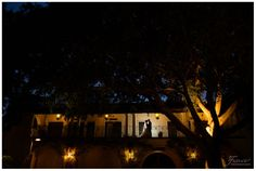 Bride and Groom, Night Photography | Los Angeles Rivers Center Wedding | Elegant Wedding | Cultural Wedding | Southern California Outdoor Wedding Venue | Jessica Van of France Photographers