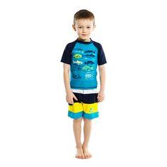 Nanö Collection MAILLOTS DE BAIN Printemps-été 2017. Maillots de bain Garçons 12 mois à 12 ans. / Swimwear Spring-summer 2017. Swimwear Boys 12 months to 12 years.