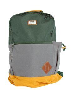 http://www.alteregoshop.hu/kategoria/taskak/termek/vans-van-doren-backpack/1686