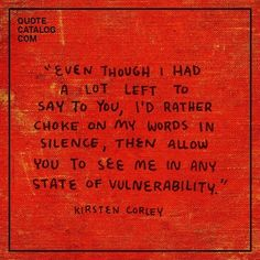 I enjoy quotes and finding pretty words to describe terrible things. All of my quotes are made with Photoshop. I answer advice privately unless anonymous Want me to see something? Poetry Quotes, Mood Quotes, Life Quotes, Enjoy Quotes, Silence Quotes, Pretty Words, Beautiful Words, Image Citation, Emotion