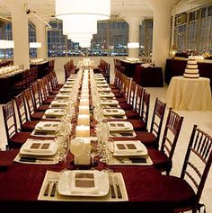Champagne And Burgundy Wedding Colors Google Search Maroon Burgandy
