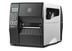 Zebra offers label printer with an elegant space-saving design, effortless setup, intuitive user operation, and ease of service and maintenance. Usb, Barcode Labels, Thermal Labels, Thermal Printer, Serial Port, Zebras, Industrial Style, Space Saving, Microsoft