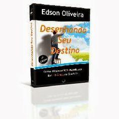 DESENHANDO SEU DESTINO! Conheça o livro capaz de aumentar o nível de felicidade, bem-estar e melhorar os resultados em 10 áreas da sua vida!