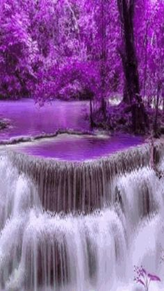 photo waterfall1_zjBCz050.gif