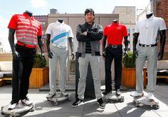 Bubba Watson masters wardrobe