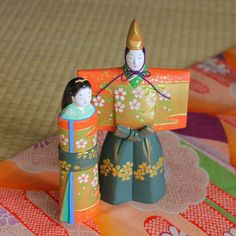 Warabe Insect repellent for Dolls 8 pieces *NEW Made in Japan