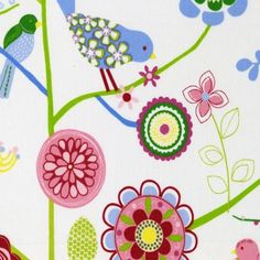 Prestigious Lapwing Lane Fabric - Petal • Shop • Remnant Kings