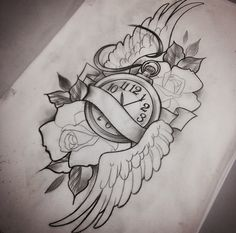 #desenhos #tatuagens