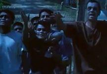 Nonton Film Horror Komedi Setan Movie Thailand TVXXi.com . . . #filmsetan #filmhorror #horrormovie #horrorthailand #setanthailand #filmthailand #thailand #nontonstreaming #bioskoponline #bioskopgratis #theaterxxi #bioskop21 #downloadfilm #filmterbaru #nontonfilm #jadwalfilm #film2017 #filmbioskop #bioskoponline #nontongratis #nontonhemat #tvxxi
