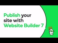 How to Publish Your Website | GoDaddy
