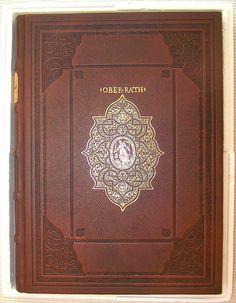 Mercator Atlas 1595 - Coron Verlag - Facsimile - Absolutely new - never Coron, Philippine Holidays, Art Auction, Never, Philippines, Ebay, Kunst