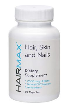 18 Best Nail Strengtheners & Nail Growth Vitamins: How to Grow Nails Fast - Glowsly Grow Nails Faster, How To Grow Nails, Damaged Nails, Nail Length, Nail Growth, Strong Nails, Healthy Nails, Nails Inc, Natural Nails