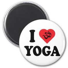 I Love Yoga Gift Refrigerator Magnet In our offer link above you will seeHow to          I Love Yoga Gift Refrigerator Magnet Review on the This website by click the button below...