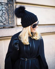 Winter Hats, Blog, Style, Fashion, Ballet Flats, Swag, Moda, Fashion Styles, Blogging