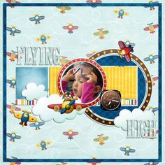 Sweet Shoppe Designs is a full service digital scrapbooking site which offers high quality digital scrapbook products from the industry's top designers. Digital Scrapbooking, Memories, Make It Yourself, Yandex Disk, Sweet, How To Make, Design, Memoirs, Candy