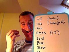 Výslovnost angličtiny - jak na ni a na co si dát pozor | www.jetoboj.cz#more-3186#more-3186