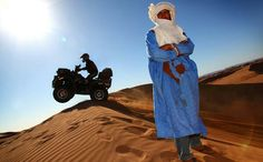 Raid en Marruecos. #fotografo #evento #madrid #decograph.es Madrid, Morocco, Events, Artists
