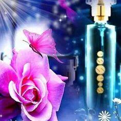 Nabízíme kvalitní  #dámské  #parfémy  #ESSENS za skvělé ceny. Vyberte si dámský #prafém Essens ve Vaší oblíbené #vůni.  #Vůně Essens i nádheně doplňuje kosmetika Essens. Nakupujte kavlitní a levné parfémy Essens levně! - http://www.essens-club.cz/damske-parfemy-50-ml.html