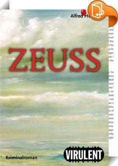 Zeuss    :  Hendrik de Winter, Mitarbeiter eines privaten Informationsdienstes, wird – begleitet von Rosa, seiner rabiaten Leibwächterin – in ein holländisches Strandbad geschickt.   Er wird einen Mann treffen, der sieben Jahre Haft abgesessen hat, weil er bei einer wilden Silvesterparty im Suff seine Frau erschlagen haben soll.  Sein Name: Zeuss. Sein Problem: Er kann sich nicht an die Tat erinnern.  De Winter soll herausfinden, woran niemand zweifelt: ob Zeuss zu Recht hinter Gittern...
