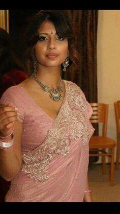 Indian Women Dating