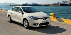 Renault concept global premiere at 2014 Indian Auto Expo, Fluence & Koleos facelifts