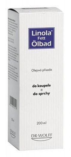 Suchou a atopickou kůži dětí nejlépe ošetří olejové koupele - Babinet.cz