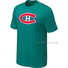 http://www.xjersey.com/montreal-canadiens-big-tall-logo-green-t-shirt.html Only$27.00 MONTREAL CANADIENS BIG & TALL LOGO GREEN T SHIRT Free Shipping!