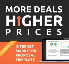 Ugurus Course: More Deals Higher Prices - only $37! - MightyDeals
