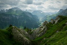 Holiday Resort, Mountains, Travel, Vacation Places, Cordial, Landscape, Nature, Voyage, Viajes