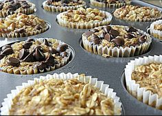 best yumy recipes: oatmeal toppings