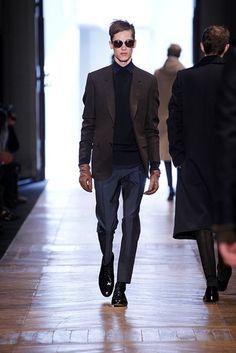 cerruti-1881-suits-fall2013-08