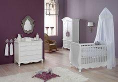 Kız bebekler için özel olarak dizayn edilen bebek odası tasarımları. http://www.showmobilya.com/kiz-bebek-odasi.html