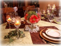 Sample Wedding Colours by dining delight, via Flickr