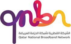 QNBN-logo-2012.png (682×432)