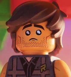 Iconic Movies, Good Movies, Godzilla, Lego Memes, Lego Film, Arte Do Kawaii, Lego Pictures, Lego Batman Movie, Wattpad