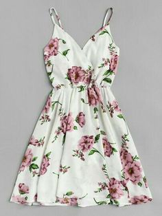 Cute Casual Outfits, Pretty Outfits, Pretty Dresses, Stylish Outfits, Beautiful Dresses, Casual Dresses, Girls Dresses, Summer Dresses, Cute Teen Dresses