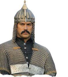 Resultado de imagen para balibey el sultan